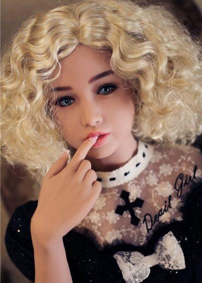 Sex-Doll