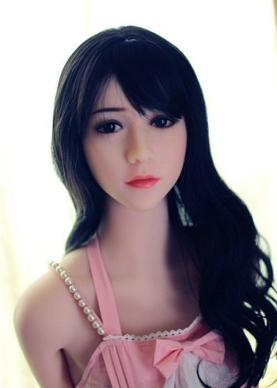 Silicone-Love-Doll