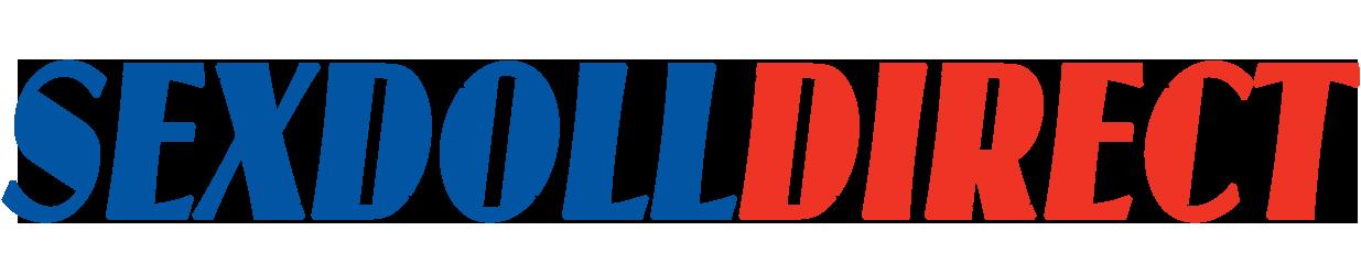 sexdoll